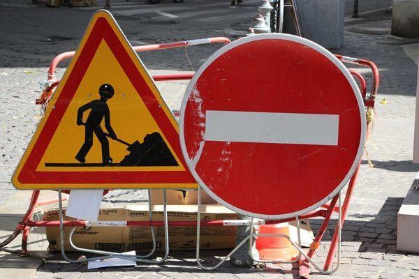 Va-t-on vers une reprise des chantiers ?