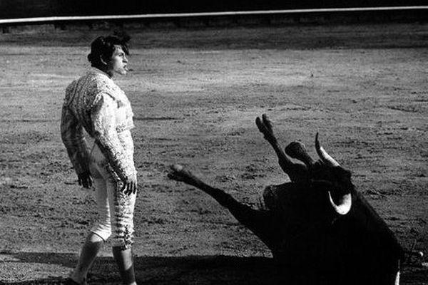 En 1972, Sebastián Palomo Linares avait coupé les deux oreilles et la queue à Madrid. Plus aucun matador n'a réalisé pareil exploit depuis cette date. Palomo Linates, Nîmes 1967