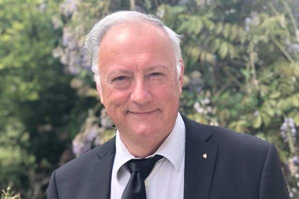Pour Alain Fontanesi, vice-président de l'ordre des experts-comptables de Champagne Ardenne, il faut simplifier l'accès aux aides d'Etat.