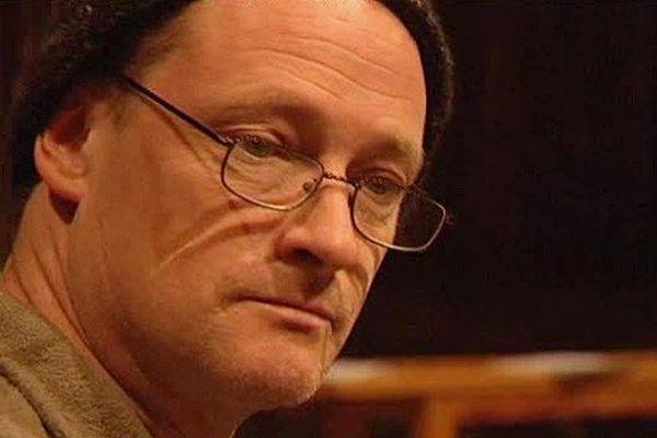 Bill Carrothers, sollicité par le Festival Jazz sous les pommiers et le Théâtre de Caen pour écrire une oeuvre sur le D Day