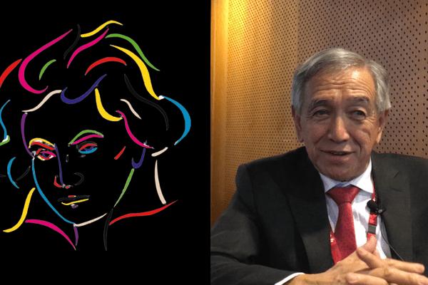 Le Professeur Tran Ba Huy décrypte la surdité de Ludwig Van Beethoven à l'occasion de la Folle Journée