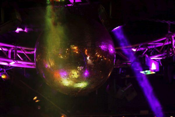 En Franche-Comté, seules deux discothèques rouvriront leurs portes ce vendredi 9 juillet.