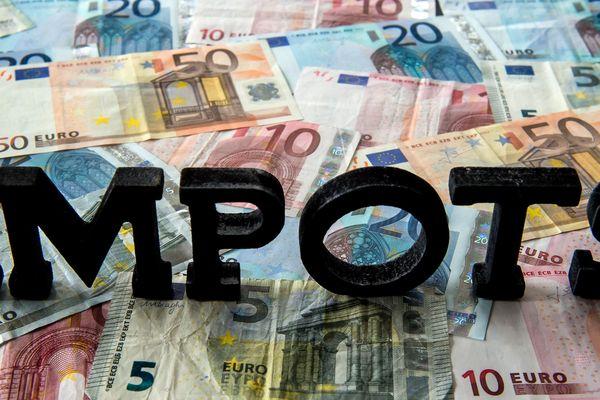 Big bang fiscal, épisode un: le gouvernement lance mardi 10 avril la campagne de déclaration 2018 de l'impôt sur le revenu, qui servira à enclencher la réforme du prélèvement à la source, censée entrer en vigueur au 1er janvier 2019.