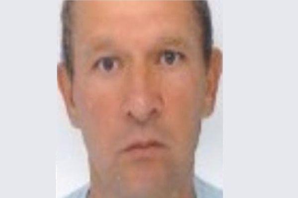 Jean-Marc Reiser serait le principal suspect ans l'affaire Sophie Le Tan, d'après une source proche de l'enquête.
