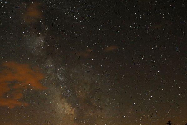 Ayez l'oeil aguerri pour cette 27e édition des Nuits des étoiles