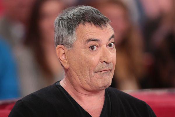 """Jean-Marie Bigard, l'auteur du """"lâcher de salopes"""", en vedette à Marseille pour la journée de la femme : ce n'est pas une blague!"""