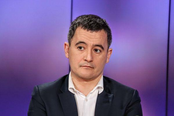 Les avocates de la plaignante accusant Gérald Darmanin de viol dénoncent un soutien du gouvernement.