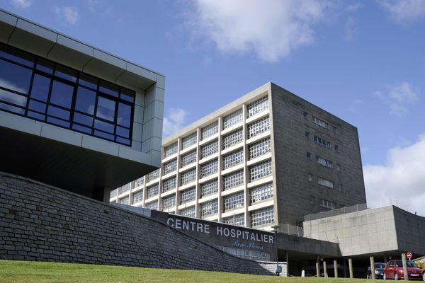 La Centre Hospitalier de Dinan dans la tourmente