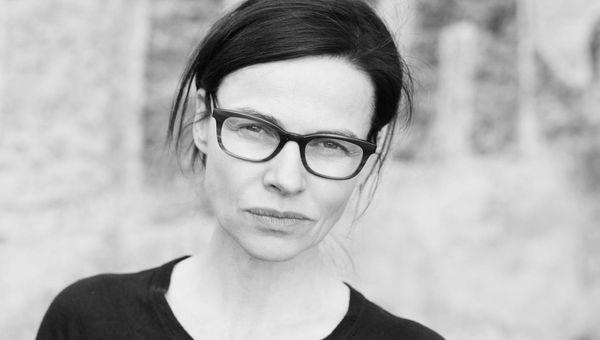 La cinéaste allemande Angela Schanelec recevra le grand prix d'honneur 2020 pour sa filmographie.