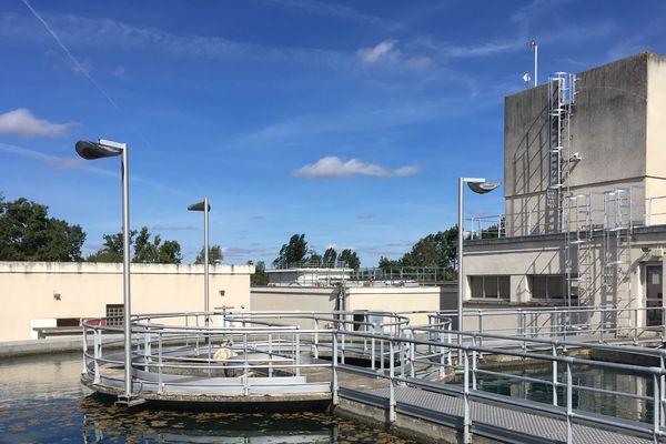 Les services de l'eau de l'ensemble de l'agglomération toulousaine vont être gérés par un seul opérateur à partir de 2020.