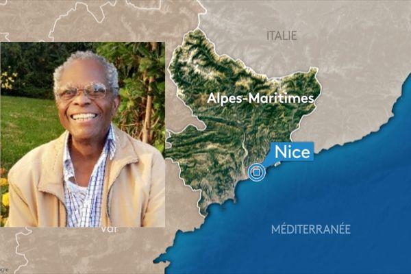 Félicien Hodé, 80 ans et atteint de la maladie d'alzheimer était porté disparu depuis le 22 juillet, son corps a été retrouvé