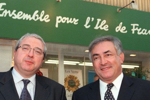 Dupont et Dupont ?