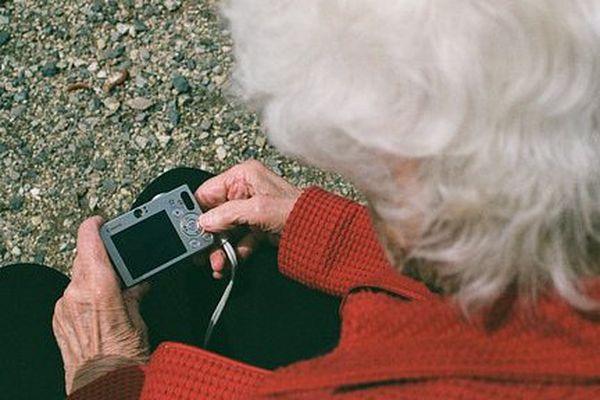Personnes âgées : des aides pour aménager son logement
