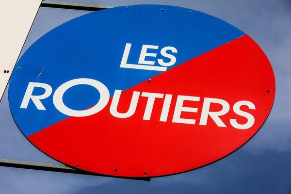 Quatre restaurants routiers sont désormais autorisés à ouvrir dans le Puy-de-Dôme pendant ce deuxième confinement.