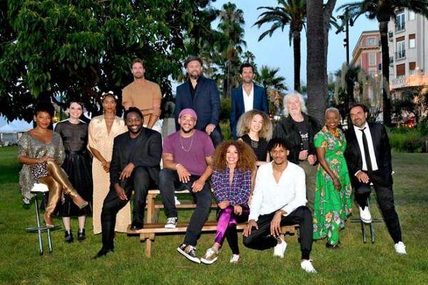 Nice Jazz Festival 2020 « Les stars chantent le jazz »  à voir vendredi 21 août à 21h sur France 3.