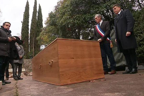 A la demande de sa famille, la reine d'Italie, Hélène de Savoie est transférée ce vendredi en Italie - 15 décembre 2017