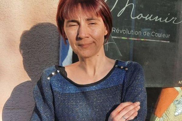 Une quadragénaire, Sandrine Dumon, habitant Grabels dans la métropole de Montpellier a disparu depuis dimanche 19 septembre 2021.