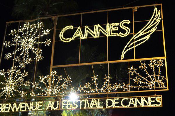 Quels nordistes seront présents au Festival de Cannes cette année ?