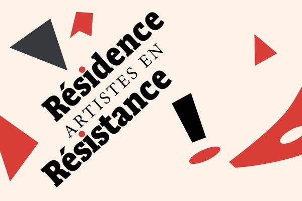 Le spectacle continue - Le Festival Artistes en résistance de l'Opéra de Dijon