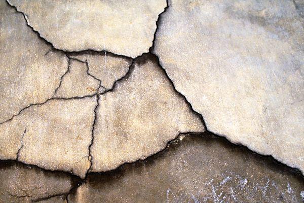 64 communes du département de l'Essonne ont été classées en état de catastrophe naturelle suite aux mouvements de terrain entraînés par la sécheresse de l'été 2018.