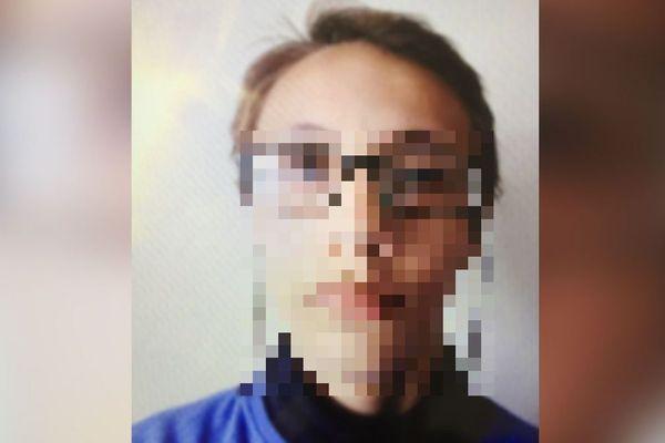 Bryan Ducrocq, 16 ans, porté disparu depuis le 30 janvier à Amiens a été retrouvé par la police 12 jours plus tard