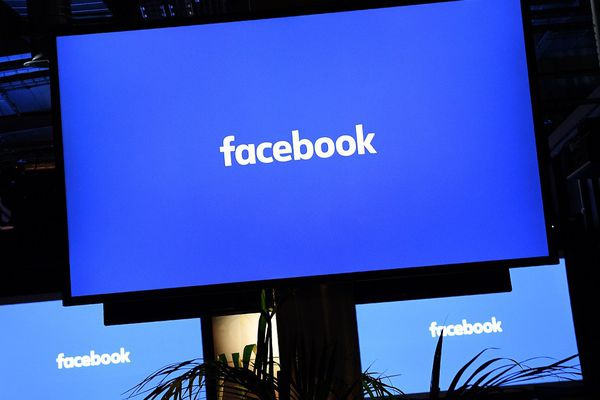 Facebook étend ses prérogatives à la vente en ligne - Photo d'illustration