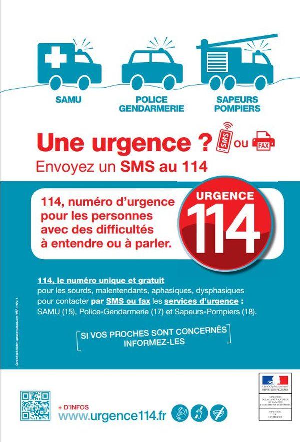 http://www.urgence114.fr/