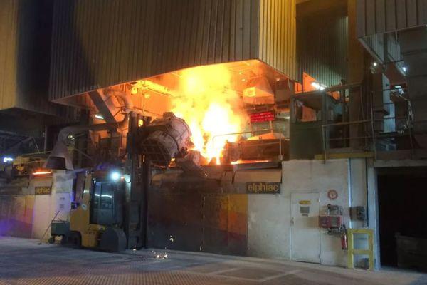 Des soupçons de détournement d'un prêt garanti par l'Etat aux fonderies du Poitou pèsent sur Liberty Steel.