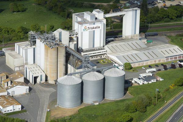Au printemps 2018, un audit doit avoir lieu sur les pratiques des entreprises agroalimentaires bretonnes en matière de pesticides.