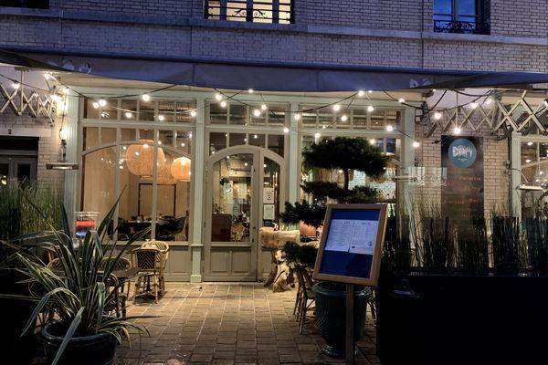 Les restaurants et bars vont devoir fermer à partir de 21h chaque soir pendant six semaines, dans la Marne, comme dans 53 autres départements.