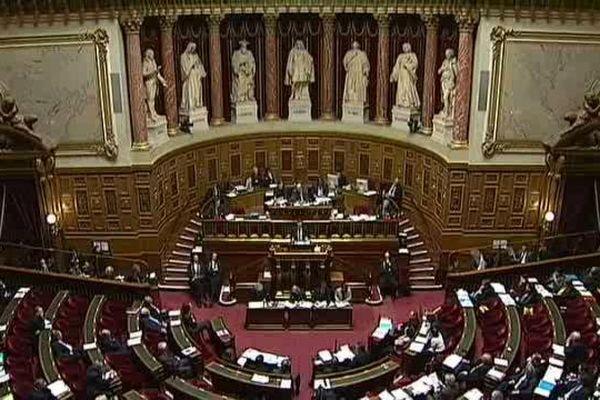 C'est au Sénat que sera débattue le 3 février la constitutionnalisation de la loi de 1905 sur la laïcité. Une proposition présentée par le groupe RDSE (à majorité PRG) au Sénat, présidé par le sénateur cantalien Jacques Mézard.