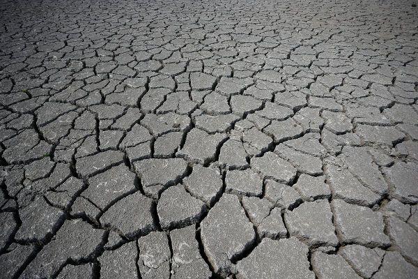 Dans l'Allier, en raison de la sécheresse, des mesures de restrictions de l'usage de l'eau entrent en vigueur samedi 11 juillet.