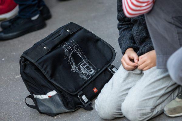 En France, 700 000 élèves sont concernés chaque année par le harcèlement scolaire.