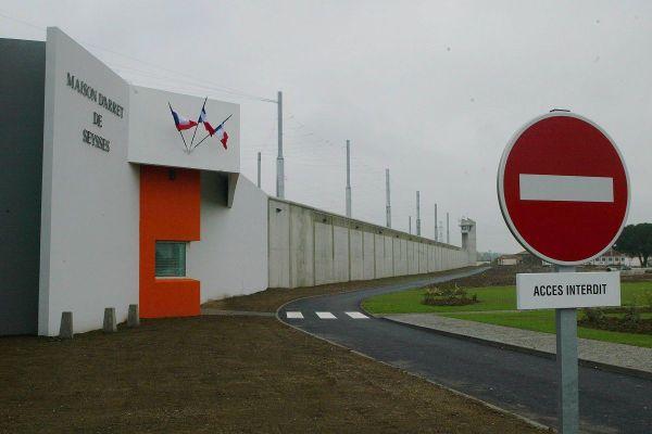 Une surveillante de la prison de Seysses a été placée en garde à vue pour violences et va comparaître devant le tribunal correctionnel de Toulouse.