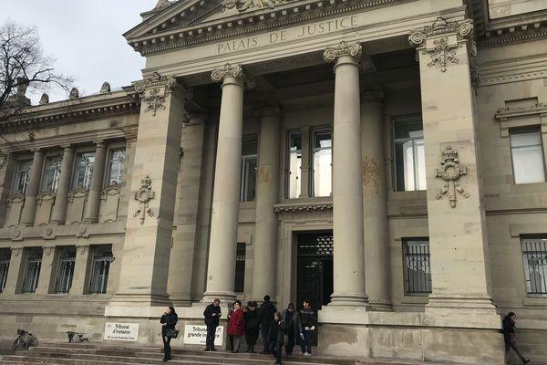 Eugène Satori a été reconnu coupable du meutre de Denis Garni et d'escroquerie