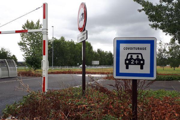 En Normandie, les différentes offres de transport s'étoffent progressivement avec le déconfinement.