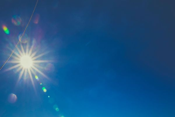 Beau soleil toute la journée dans le Nord et le Pas-de-Calais ce samedi
