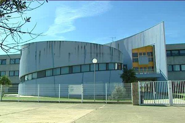 Le lycée du Fiumorbu a été classé comme l'un des meilleurs lycées de France en 2015