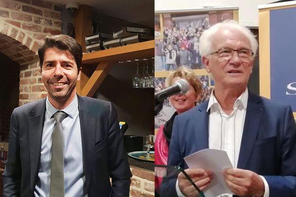 Municipales 2020 : le maire sortant de Seclin a-t-il réussi à rester en poste ?