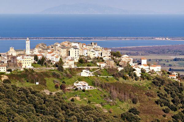 Un rapport de la chambre régional des comptes publié mi-mars a relevé des défauts dans la gestion financière de la commune de Borgo.