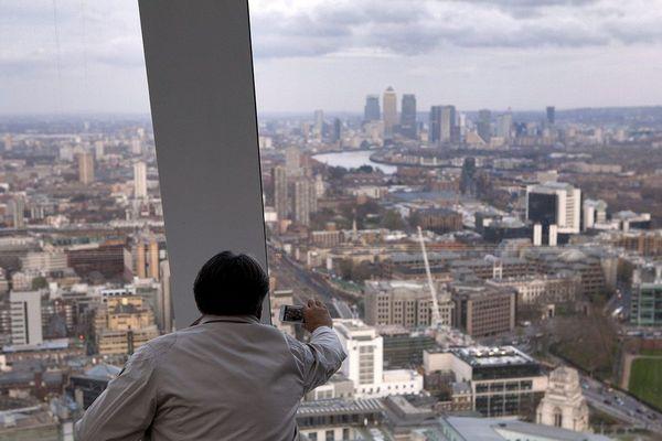 Si aucun accord bilatéral est trouvé entre le Royaume-Uni et l'Europe, les touristes devront fournir un visa pour voyager.
