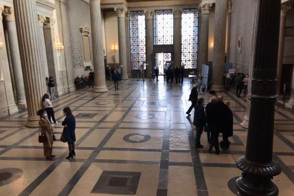 Mercredi 16 décembre, la cour d'assises du Rhône, à Lyon, a rendu son verdict dans le cadre de l'affaire Fiona.