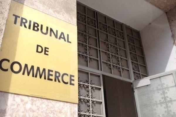 Entre 65000 et 100 000 défaillances d'entreprises sont attendues en France cette année contre 56 000 l'an dernier.