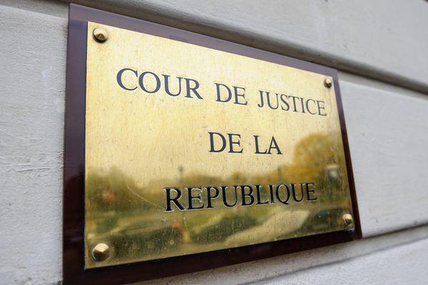 La Cour de justice de la République va juger Jean-Jacques Urvoas