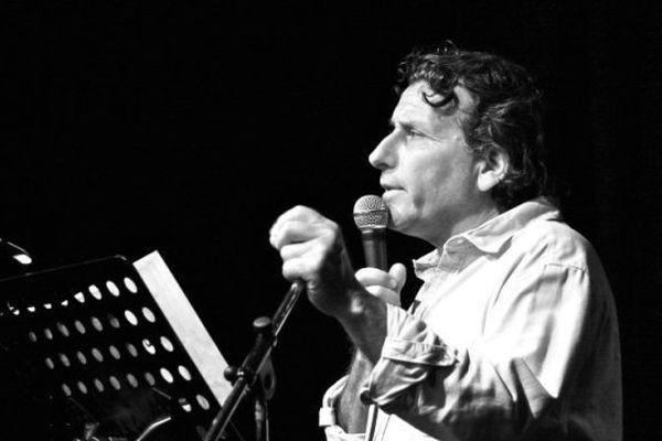 Olivier Morin participera également au festival off d'Avignon, au théâtre du Vieux Balancier.