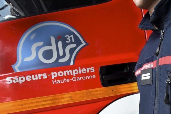 Les sapeurs-pompiers de Haute-Garonne ont été mobilisés à 3 reprises cette nuit sur des incendies de véhicules.