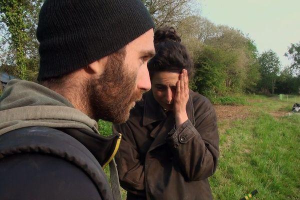 Le film de Thibault Férié avait reçu un avis favorable à l'unanimité pour une subvention de 25 000 euros.... Pourtant refusée par les élus du conseil régional des Pays de la Loire.