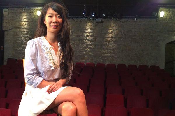 Kee-Yoo, une nouvelle voix drôle... et féministe !