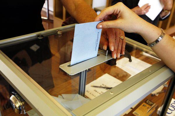Dimanche 11 juin et dimanche 18 juin , les citoyens sont appelés aux urnes pour élire leurs députés.