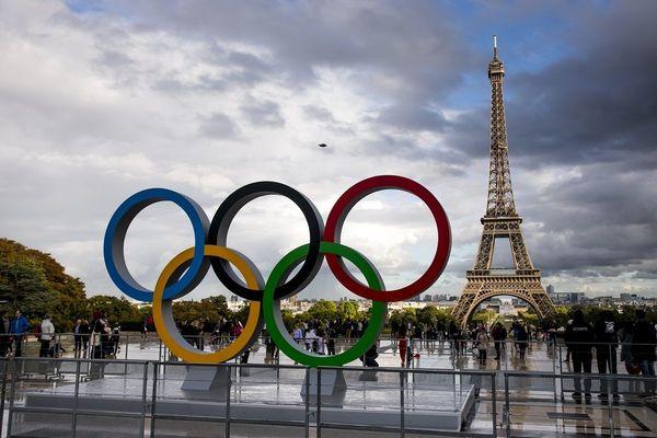 Les Jeux Olympiques 2024 se dérouleront à Paris du 26 juillet au 11 août.